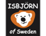 Isbjörn of Sweden flyverdragter - 103 % Prisgaranti - Skisport.dk