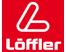 L�ffler