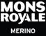 Mons Royale skiundertøj | 100% prisgaranti & dag til dag levering