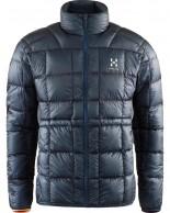 Haglöfs L.I.M Essens Jacket, blå