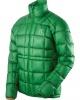 Hagl�fs L.I.M Essens Jacket, gr�n