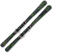 Nordica Fire Arrow 80 TI EVO