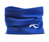 Kjus Unisex neckwarmer, halsedisse, blå