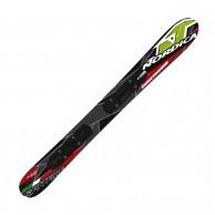 Nordica Spitfire Skiboard Snowblades