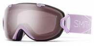 Smith I/O, Blush, dame skibrille