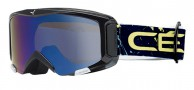 Cébé Super Bionic, junior skibriller
