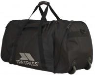 Trespass Pulley, 80L rejsetaske med hjul