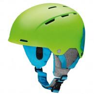 HEAD Arise skihjelm, Grøn