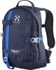 Haglöfs Tight X Small, børnerygsæk, mørk blå