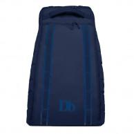 Douchebags, The Hugger 60L rygsæk, blå