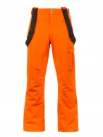Protest Denysy skibukser, herre, orange
