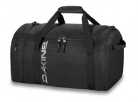 Dakine EQ Bag 31L, Sort