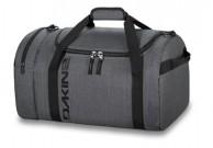 Dakine EQ Bag 31L, grå