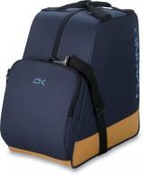 Dakine Boot Bag 30L, blå