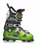 Nordica NXT N1 skistøvle, herre