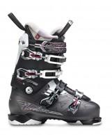 Nordica NXT N2 W dameskistøvler