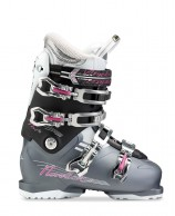 Nordica NXT N4 W dameskistøvler