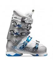 Nordica Belle H4 dameskistøvler