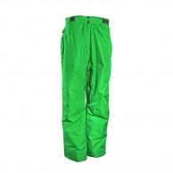 DIEL Street Demon freeride bukser, mænd, grøn