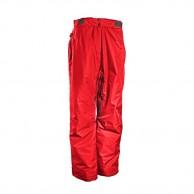 DIEL Street Demon freeride bukser, mænd, rød