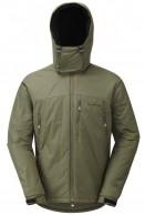 Montane Extreme Jacket, herre, grøn