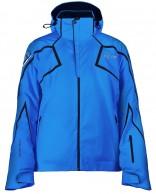 DIEL Alex skijakke til mænd, blå