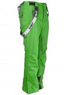DIEL Andy ski-bukser, mænd, grøn
