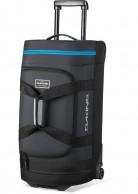 Dakine Duffle Roller 90L, mørk grå