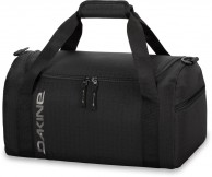 Dakine EQ Bag 23 L, Sort