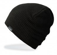 Dakine Tall Boy Beanie, sort