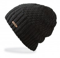 Dakine Womens Zoe Beanie, sort
