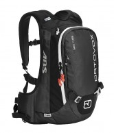 Ortovox Base 20 ABS, rygsæk