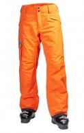 Helly Hansen Sogn Cargo skibukser, herre, orange