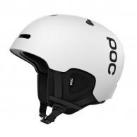 POC Auric Cut, skihjelm, hvid