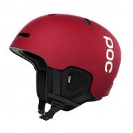 POC Auric Cut, skihjelm, rød