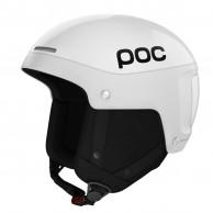 POC Skull Light II, skihjelm, hvid