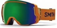Smith I/O 7 skibrille, brun