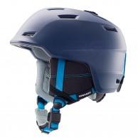 Marker Consort 2.0 Man, skihjelm, blå