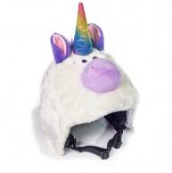 CrazeeHeads hjelmcover, Angel The Unicorn