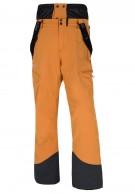 Kilpi Ter-M skibukser, mænd, orange