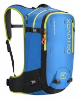Ortovox Haute Route 32 Tour rygsæk, blå