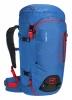 Ortovox Peak 32 S, rygsæk, blå