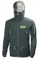 Helly Hansen Ridge Shell Jacket, herre, grå