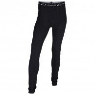 Ulvang 50Fifty pant Ms, herrer, Black X
