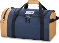Dakine EQ Bag 51L