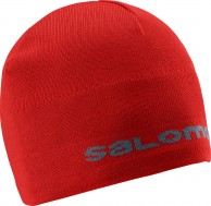 Salomon Beanie, Matador-X