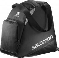 Salomon Extend Gearbag, sort/grå
