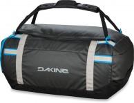 Dakine Ranger Duffle, 60L, sort/blå