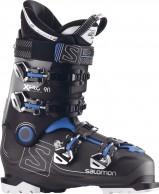 Salomon X PRO 90 skistøvler, mænd