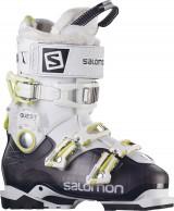 Salomon Quest Access 80 skistøvler, W